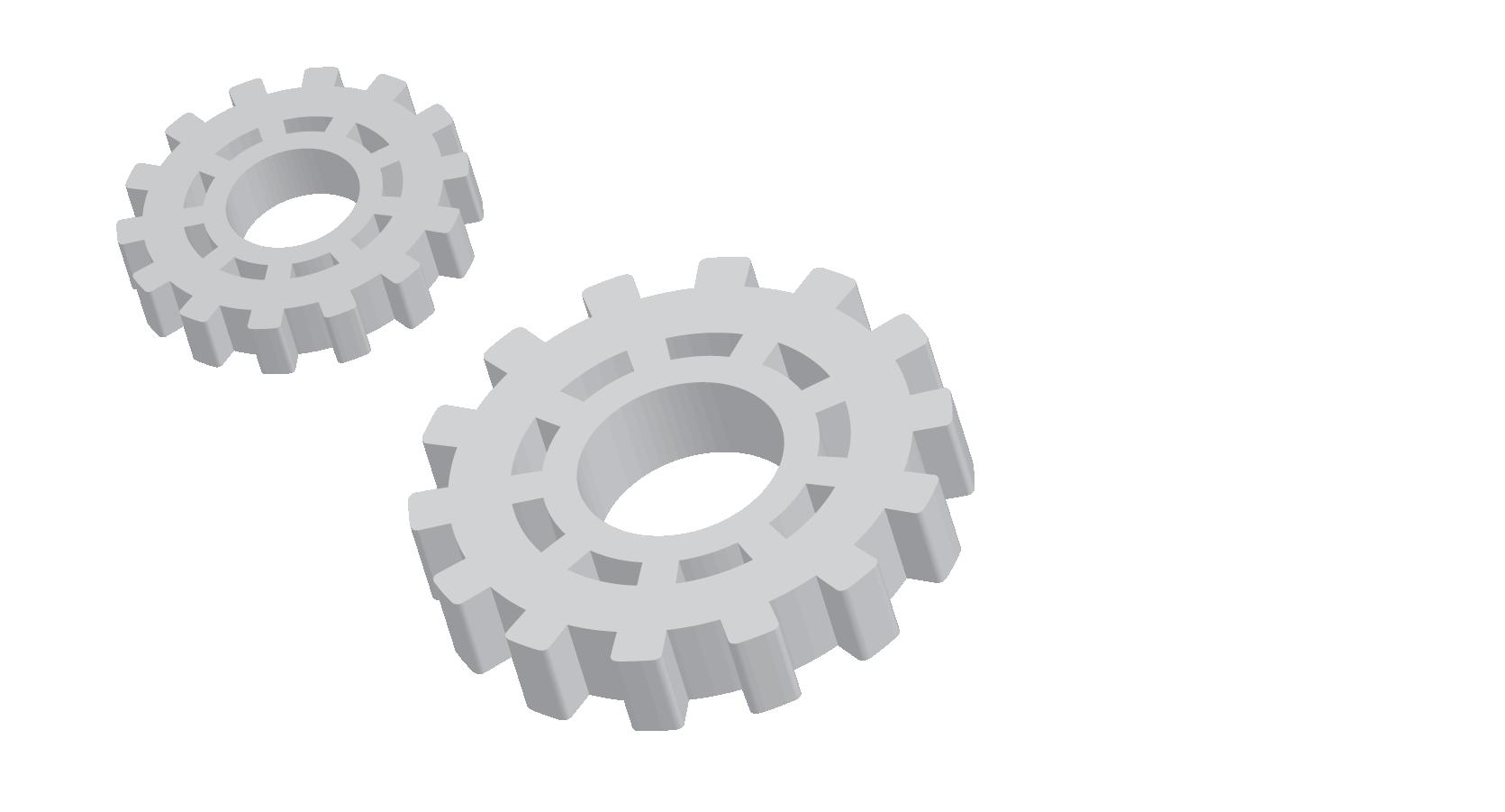 ENGINEER stats