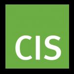 C.I.S Network logo